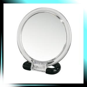 スタンド化粧鏡 3659010100 fubuki