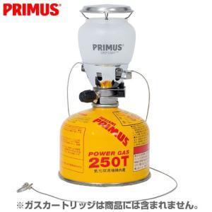 PRIMUS(プリムス) 2245ランタン(IP-2245A-S) fudasho0ban