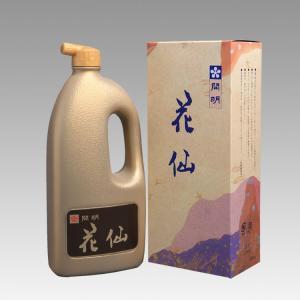 開明 花仙 1.0L|fudenosato