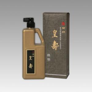 開明 皇壽 500ml|fudenosato