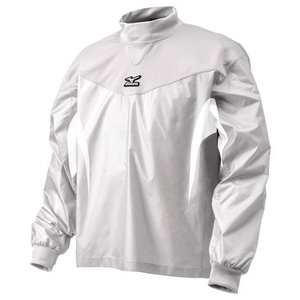 【MIZUNO】ミズノ トレーニングジャケット 12JE4J3001