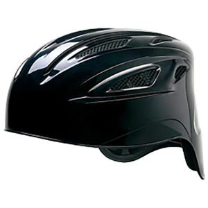 【MIZUNO】ミズノ ヘルメット(ソフトボール用)キャッチャー用 1DJHC30109