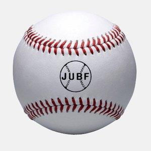 【MIZUNO】ミズノ 硬式用/大学試合球 ビクトリー ダース売り 1BJBH11000|fudou-sp