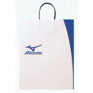 【MIZUNO】ミズノ ショッピングバッグ Lサイズ 37ZL4500 fudou-sp