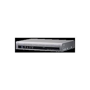 WJ-GXD300 ネットワークビデオデコーダー|fuel-yonashin