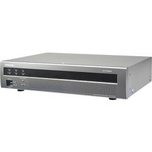 WJ-NX200/4 ネットワークディスクレコーダー 4TB(2TBx2)|fuel-yonashin