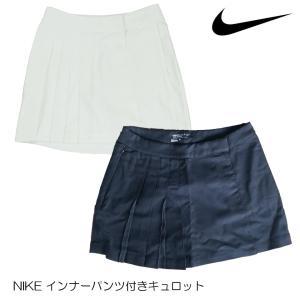 【 在庫処分 】ネコポス送料無料Nike ナイキ レディース ショートパンツ インナーパンツ付 ブラック 黒 ホワイト 白|fuerzajapan