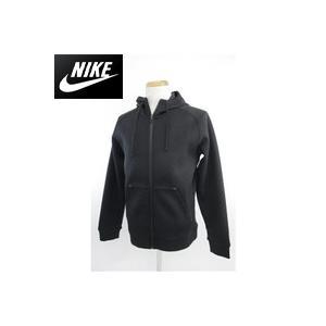 Nike アルティメイタム スフィア KO フルジップフーディ|fuerzajapan