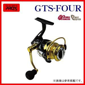 プロックス  GTS-FOUR  1000  GTSF1000  ( 2019年 11月新製品 )|fuga0223