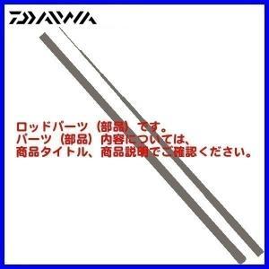 ( パーツ ) ダイワ  HRF (ハードロックフィッシュ)  710MS  #1  部品コード 095010201|fuga0223