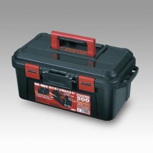 明邦   ハードマスター 500  タックルボックス|fuga0223