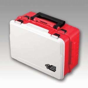 明邦   VS-3078  レッド  タックルボックス|fuga0223