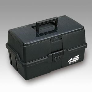 明邦   VS-7040  タックルボックス|fuga0223