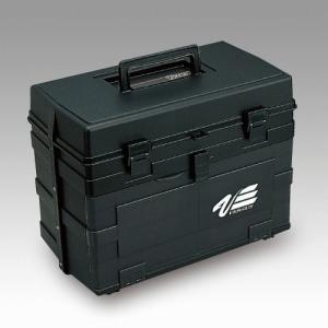 明邦   VS-8010  タックルボックス|fuga0223