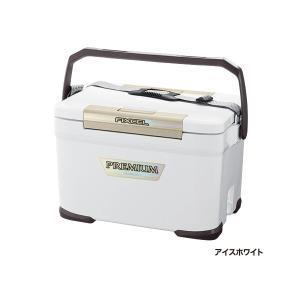 ≪新商品!≫ シマノ フィクセル・プレミアム 220 ZF-022N アイスホワイト 22L|fugashop2