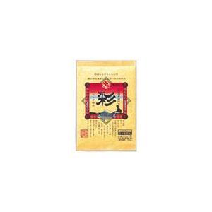 ★マルキュー★ 【特選わらび彩 (1箱ケース・20袋入)】 8400 fugashop2