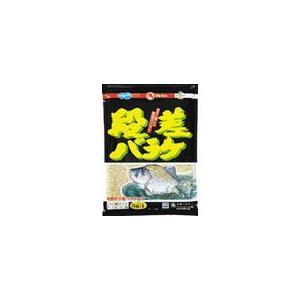 マルキュー 段差バラケ (1箱ケース・15袋入)  18900 fugashop2