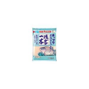 マルキュー 浅ダナ一本 (1箱ケース・20袋入)  15750 fugashop2