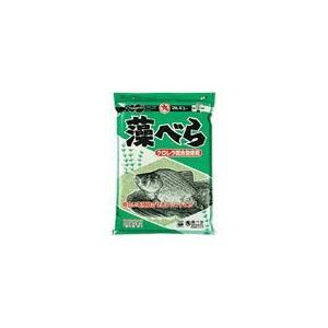 マルキュー 藻べら (1箱ケース・20袋入)  14700 fugashop2