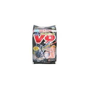 ★マルキュー★25%引【グレパワーV9 (1箱ケース・12袋入)】 8190 fugashop2