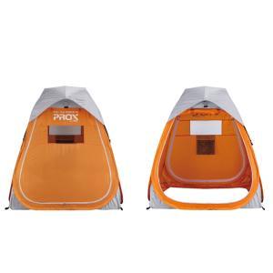 ≪新商品!≫ PROX クイック連結テント PX907M|fugashop2