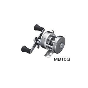 ≪新商品!≫ PROX マイクロベイト MB10G ガンスモーク|fugashop2