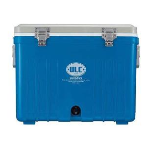 秀和 ウレタンクーラー UL900VX|fugetsu-kihe