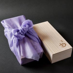 全面桐材100% ふぐまる オリジナル 桐箱 ギフト お歳暮 おせち お取り寄せ グルメ |fugumaru