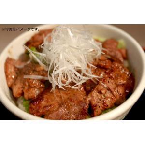 マグロホホ肉 加熱用 5kg 希少部位 冷凍 取り寄せ|fuji-s