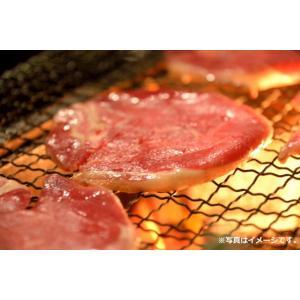 業務用 冷凍 牛タンスライス 1kg 1.5mm厚み カット済み 簡単調理 焼肉 バーベキュー BBQ おかず おつまみ|fuji-s