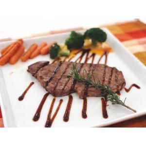牛サーロインステーキ 600g(120g×5枚入り)【牛肉 ...