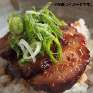 冷凍 豚ばらネット巻き 1kg ラーメン屋へ卸している業務用商品 チャーシュー 煮豚 ぶたにく ブタ肉 大容量 お得 1キロ|fuji-s