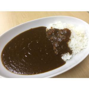 業務用 冷凍 カレー 2kg カレーライス かれー|fuji-s