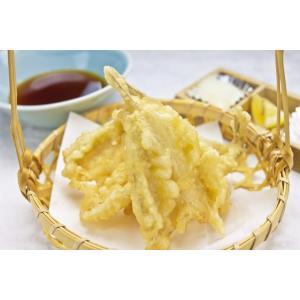 キス開き 550g 30尾入 鱚 きす どんぶり 丼 天ぷら フライ 安 業務用 6206342699|fuji-s
