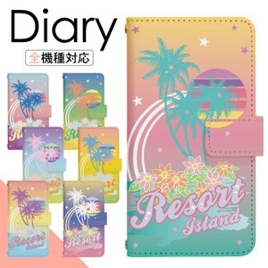 Galaxy Note10 ケース 手帳型 スマホケース スマホカバー 手帳型ケース スマホ カバー...