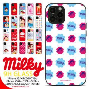 ペコちゃん iPhone11 11Pro 11ProMax XS X 8 7 ケース 6s 8Plu...