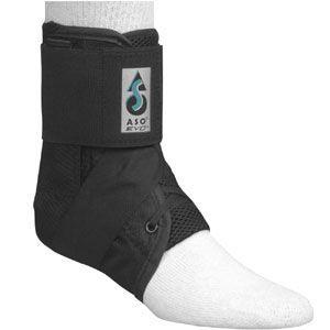 ASO EVO スピードレーサー 足首サポーター(Ankle Stabilizing Orthosis)エボ アンクル アンクルスタビライザー fuji-spo-big5