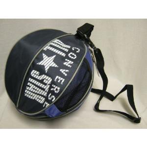 1個入れ ボールバック コンバース ボールバック C1361097 CONVERSE fuji-spo-big5