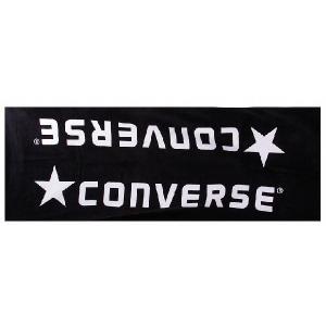 ベンチタオル CB111901 コンバース CONVERSE|fuji-spo-big5