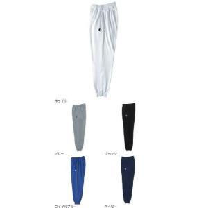 バスケットボール スウェットパンツ コンバース CB142013R fuji-spo-big5