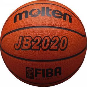 24個まとめ買い バスケットボール 6号球 モルテン MTB6WW 検定球 国際公認球|fuji-spo-big5