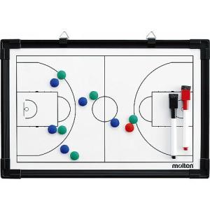 バスケットボール作戦盤 モルテン【SB0050】 MOLTEN fuji-spo-big5