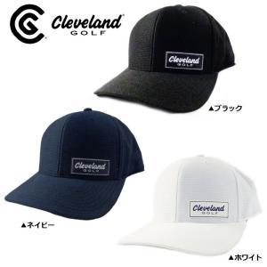 Cleveland クリーブランド CG TECH Patch 110 キャップ US直輸入品【ゆうパケット不可】|fujico