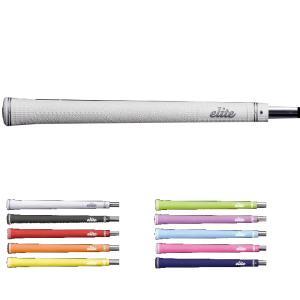 「取寄せ」 エリートグリップ コンペティション シリーズ CX50 elite grips cx50「受注発注」「メール便に変更できます」|fujico