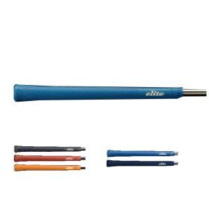 「取寄せ」 エリートグリップ ツアー ドミネーター ソフト elite grips TD50C soft「受注発注」「メール便に変更できます」|fujico