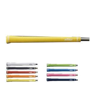 「取寄せ」 エリートグリップ ツアー ドミネーター ソフト elite grips TD50 soft「受注発注」「メール便に変更できます」|fujico
