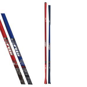 飛距離アップ エリートグリップ ワンスピード ヘビーヒッター 練習用DVD付き 日本製「あすつく対応」 fujico