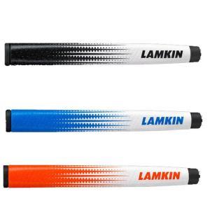 LAMKIN ラムキン SINK HD PADDLE PLUS プラス パターグリップ シンク HD パドル 「メール便に変更できます」 「あすつく対応」|fujico