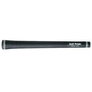 ゴルフプライド ツアーベルベット ライト LTM グリップ M60R M60X M62X「メール便に...
