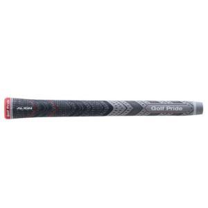 2017 ゴルフプライド MCC PLUS4 ALIGN プラス4 アライン ミッドサイズ グリップ...